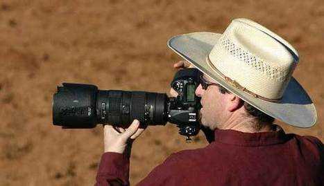Check Out These Photography Tips - 21 Articles | DSLR video and Photography | Scoop.it