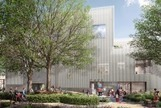 Green light for London Elephant Park energy hub Ι Construction Enquirer   Biogas, Compost and Organic Treamtent   Scoop.it