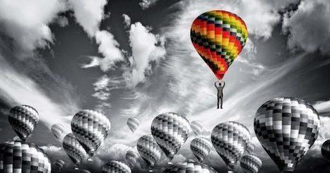 Come essere una PMI leader di settore? | Casa, Fisco & Impresa | Scoop.it