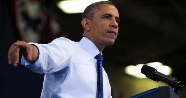 Traitor Obama OKs Shipment of Arms to Al-Qaeda in Syria, Violating National Defense Authorization Act