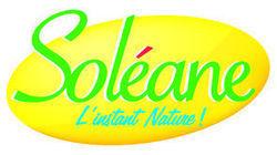 Soléane se lance dans le sponsoring de la voile - LSA   Sponsors, médias, entreprises   Scoop.it