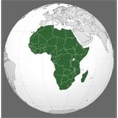 Africa rising: 10 myths busted - Bizcommunity.com | Brand Communities | Scoop.it