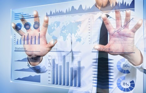 AnswergenBI Analytics on Cloud and Cloud BI Analytics Tool   Business Intelligence   Scoop.it