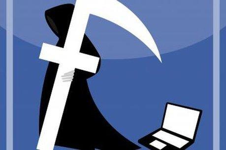 Facebook fait à nouveau de l'oeil aux médias... qui craignent l'asservissement | DocPresseESJ | Scoop.it