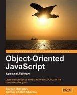 Free Book – Object-Oriented JavaScript » Books on the Knob   Bazaar   Scoop.it