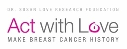 Act with Love Blog | Cancer's in the News: ASCO | Breast Cancer News | Scoop.it