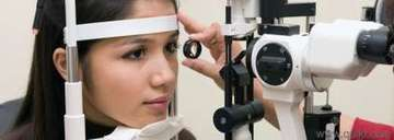 Overall Eye Check up at Affordable Cost in Parel in Parel, Mumbai Health - Fitness on Mumbai Quikr Classifieds | Best Eye Hospital in Mumbai | Scoop.it