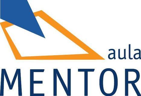 Conoces el Aula Mentor | Educación | Scoop.it