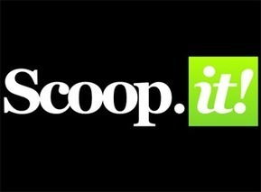 Scoop This: A Comprehensive Guide to Scoop.it for Content Curation | Conciencia Colectiva | HigherEd Using Curation | Scoop.it