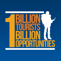 How can you become the ideal & respected tourist when you travel? Check out @UNWTO & its #1billiontourists campaign | Geography for All! | Scoop.it