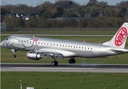 Tìm hiểu đường bay quốc tế ngắn nhất thế giới | Vé máy bay | Scoop.it