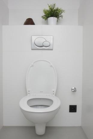 [innovation] Et si vos toilettes produisaient de l'électricité? | La Revue de Technitoit | Scoop.it