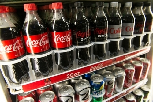 impact of globalisation on coca cola Kjellstrom t, hakansta c, hogstedt c globalisation and public health-overview and a swedish perspective scand j public health suppl 2007 coca cola china.