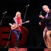 #TEDMED 2012   Comunicación en Salud y Educación   Scoop.it