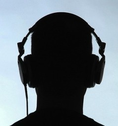 Social Music: What Went Wrong and What Can Still Go Right | Musique sociale | Scoop.it
