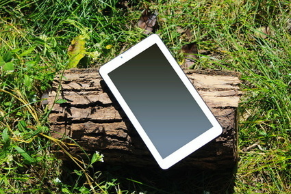 EPN en milieu rural, le service public de médiation numérique au quotidien par excellence   Médiations Numériques   Scoop.it