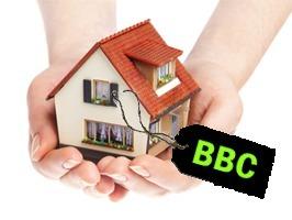 [dossier] LE BBC, C'EST QUOI AU JUSTE ? | Habiter-vert.com | L'innovation du Bâtiment vue par TBC | Scoop.it