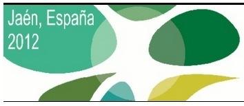 IV Congreso de Educación Artística y Visual | artes visuales carhué | Scoop.it