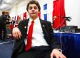 Ex-Kid Conservative Jabs GOP 'Bullies' | Daily Crew | Scoop.it