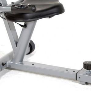 Recumbent Exercise Bike Reviews | Recumbent Exercise Bike Reviews | Scoop.it