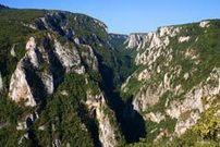 Lazarev kanjon « Turistička organizacija Srbije | Turistički potencijali opštine Bor :) | Scoop.it