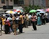 Violence, rains stoke food supply fears in Nigeria | Sustain Our Earth | Scoop.it