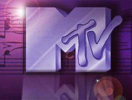 MTV launches social TV app in Europe - Radio & Television Business Report   Smart TV, social TV, apps   Scoop.it