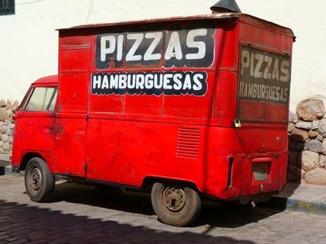 Giovanni führt in seinem Pizzaservice ein Qualitätsmanagement ein | Blog der Lösungsfabrik | Management und Unternehmensführung | Scoop.it
