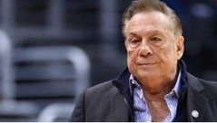 Donald Sterling | PR Disaster | Social Media Today | Digital-News on Scoop.it today | Scoop.it