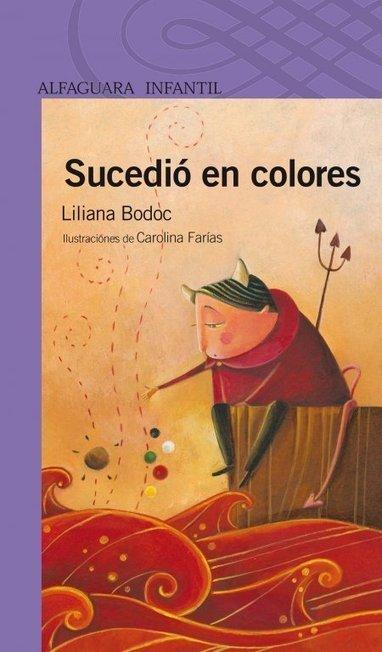 LIJ Argentina en Canal Lector   APRENDER DE TODOS,  EN CUALQUIER TIEMPO Y LUGAR.   Scoop.it