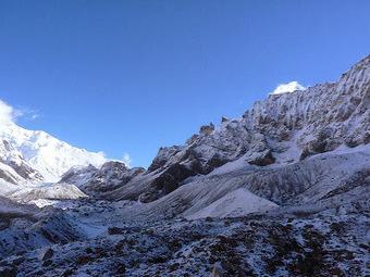 In This New Year 2014 Enjoy Winter with Memorable Pelling Trip | Dooars Ecoviillege | Scoop.it