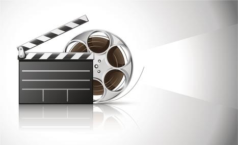 La educación en el cine. | Edunovatec | Scoop.it