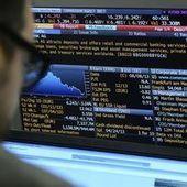 Les produits dérivés dépassent leur niveau d'avant-crise | News | Scoop.it