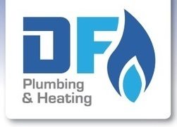 The Importance of Reliable and Fast Plumbing Services | Gas & Oil Boiler Servicing & Repairs Sheffield, Plumbing & Heating Engineer Barnsley | Scoop.it