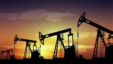 Les gisements de gaz découverts sur le plateau du sud de la Crète permettront d'apporter à l'économie grecque 427 milliards d'euros !   GreenPeople   Scoop.it