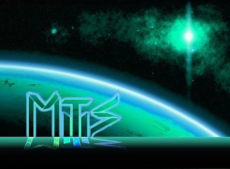 [LoveStep] MitiS – There Within (Original Mix) | The Music Ninja | ~  ♥ ~ @Harmony60 Music ~  ♥ ~ | Scoop.it