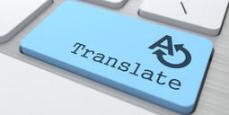 What Should you Know Before you Hire Translation Services? | English Translation Toronto | Scoop.it