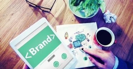 La marque employeur n'est plus une question de marque | Le Journal des RH | Marque employeur | Scoop.it