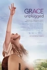 download movies online: 2013 Download Grace Unplugged Full Movie in HD/DVD Quality | Download Cloudy with a Chance of Meatballs 2 (2013) | Scoop.it