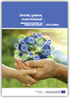 Smarter, greener, more inclusive? - General statistics - EU Bookshop | European Documentation Centre (EDC) | Scoop.it