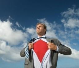 ► Quando l'ego diventa il nemico della  leadership | Blog Sviluppo Leadership | Sviluppo Leadership | Scoop.it