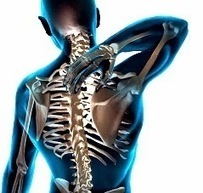 Study Reveals: Rates of Spinal Surgery Varies Across US | Chiropractic | Scoop.it