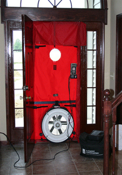 Air Sealing & Weatherization Services | New England Oil Company | Scoop.it