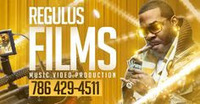 Regulus Films - Music Video Production Company Miami, Florida: Video Production Miami – Turning Out To Be Best In The Industry | Music Video Production Miami Florida | Scoop.it
