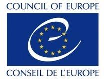 Guide des droits de l'homme pour les utilisateurs d'internet (par le Conseil de l'Europe) - Educavox | Actualités éducatives | Scoop.it