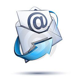 La stratégie du Marketing par E-Mail | WebZine E-Commerce &  E-Marketing - Alexandre Kuhn | Scoop.it
