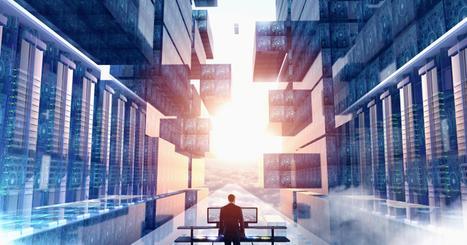 How digital has redefined go-to-marketstrategy   Disruptive Entrepreneurship & Innovation   Scoop.it