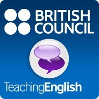 Songs with Subtitles make Sense | British Council | BBC | Digital Techology assisting ESL Primary Students | Scoop.it
