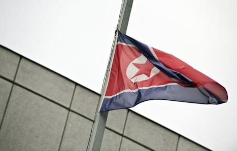 Oil Sanctions Risk Pushing North Korea Over the Edge | Upsetment | Scoop.it