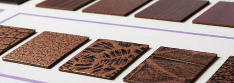 Outstanding tile flooring provided by Ivy Custom Tile in Tooele UT | Ivy Custom Tile | Scoop.it